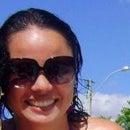 Helaine Ponce