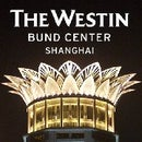 Westin Shanghai