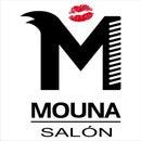Mouna Salón