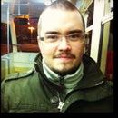 Andrei Barinov Gurgel