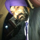 Mandeep Sethi