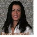 Stacie Owens McGriff