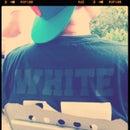 Shea White