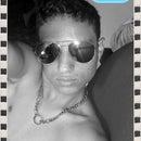 Ewerton Alves
