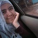 Zia Nizami