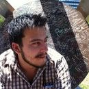 Camilo Gárate