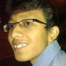 Ashutosh Dave