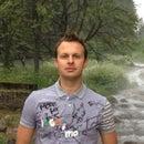 Jacek A