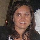 Jenn Sierra