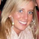 Erika Brees