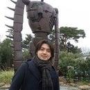 Yoichiro Okuyama