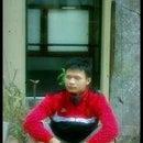 Arief Dmc