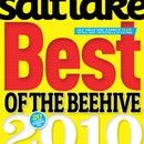 SaltLakeMagazine