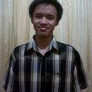 Tommy Pratama Lim