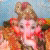 Akshay Papadkar