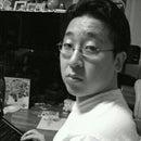 Jerry Ha