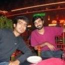 Adnan Jatoi