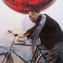 Stan Nam