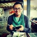 Andy Mendoza