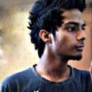 Aravindh Kumar