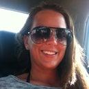 Hannah Robison