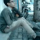 Muhammad Ashuri