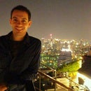 Ryan Nascimento