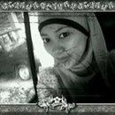 Dian Arismayani
