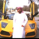 Salim bin Jarsh