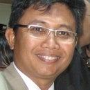 Eddy Ruswandi