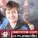 Rodrigo Faust