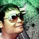 Andy Surya