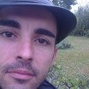 Irimar Almeida