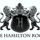 Hamilton Room