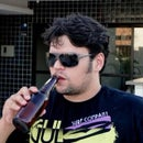 Diego Melo
