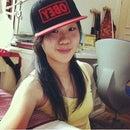 Jasmine Quah Jiaen
