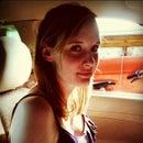 Emily Albertson
