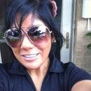 Mary Ashley Lopez