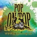 Pop On Top Valkenburg