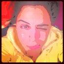 Gaby Betancourt