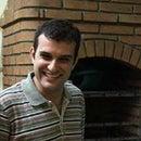Alexandre Martins