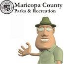 MC Parks