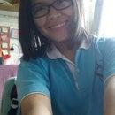 Jeslyn Tan