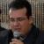 Carlos Rodrigues