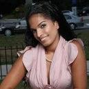 Stephanie Zandieh