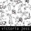 Victoria Jess