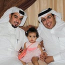 Naif Alosaimi