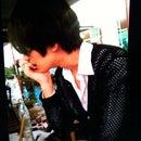 Taishi Hasgeawa