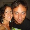 Robino Bobino Dibello