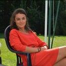 Valérie Demeure